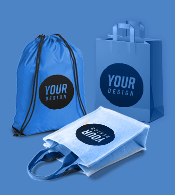 Promotional Conference Bags for networking events