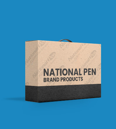 National Pen Brand Banner