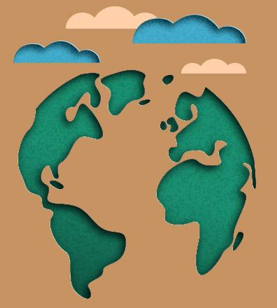 Miljövänliga reklamprodukter