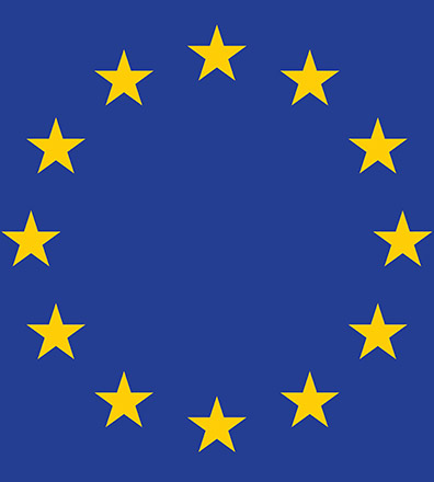 prodotto-in-europa